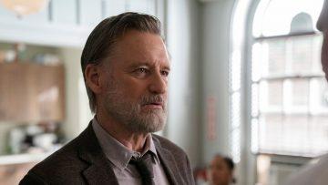 The Sinner seizoen 3 komt deze maand op Netflix