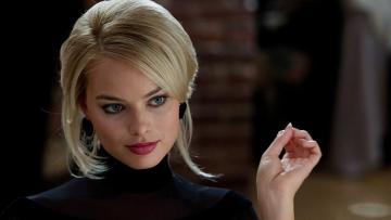 Deze actrices lijken als twee druppels water op Margot Robbie