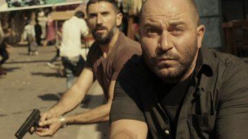 Netflix serie tip: Fauda gaat over een gevaarlijke Israëlische undercover missie