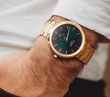 2 dingen die je nooit moet doen bij het verzetten van de tijd van je horloge