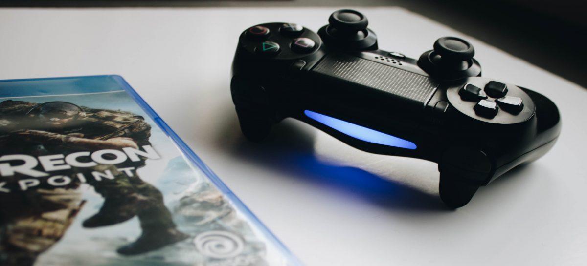 PlayStation 5 consoles én meer dan 100 PS5 games gelekt door Amazon