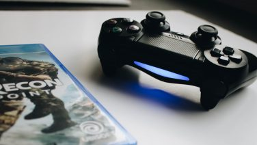 PlayStation 5 consoles én meer dan 100 PS5 games gelekt door Amazon