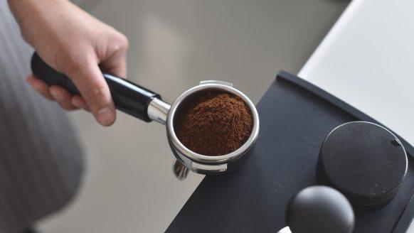 5 toffe dingen die jij kan doen met koffiedik