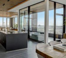 Tommy Hilfiger baas zet zijn Amsterdamse penthouse te koop voor 6,9 miljoen euro