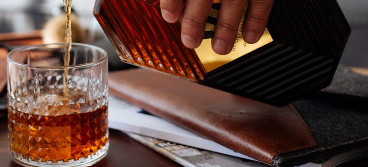 Vijf lekkere whisky's onder de 20 euro