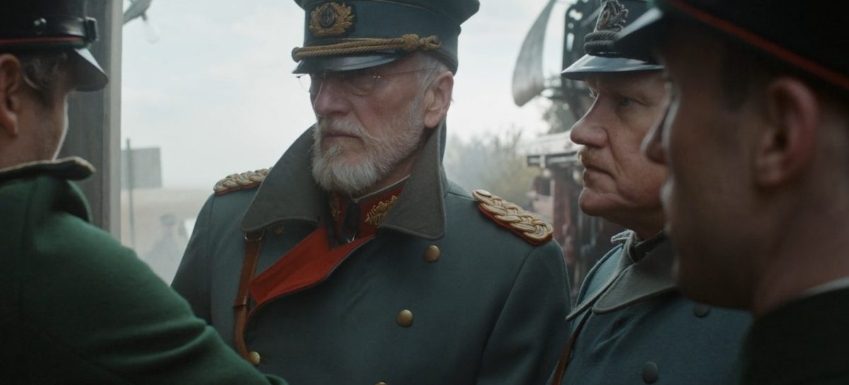 Serie tip: Babylon Berlin is dé Duitse serie die jij moet kijken