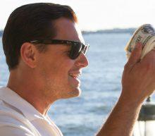 10 eigenschappen die jij gemeen hebt met miljardairs