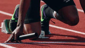 Afvallen doe je het snelste met deze 10 sporten
