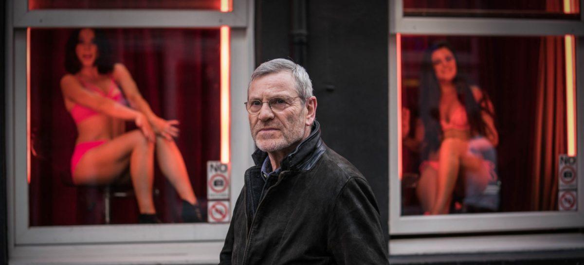 Nieuwe Nederlandse Netflix Original 'Dirty Lines' aangekondigd