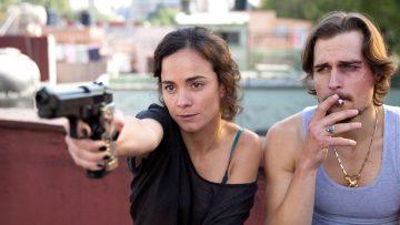 Nieuw op Netflix: écht goede films en series in week #27