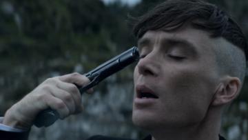 Regisseur Anthony Byrne verklapt het begin van Peaky Blinders seizoen 6