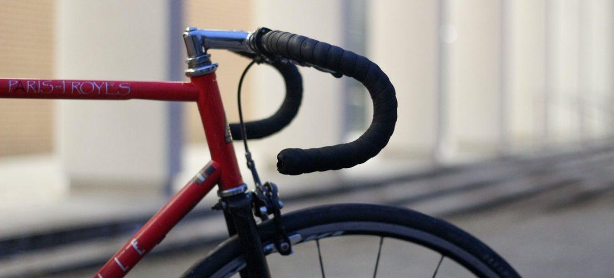 Zo bouw jij eenvoudig en goedkoop jouw huidige fiets om tot een e-bike