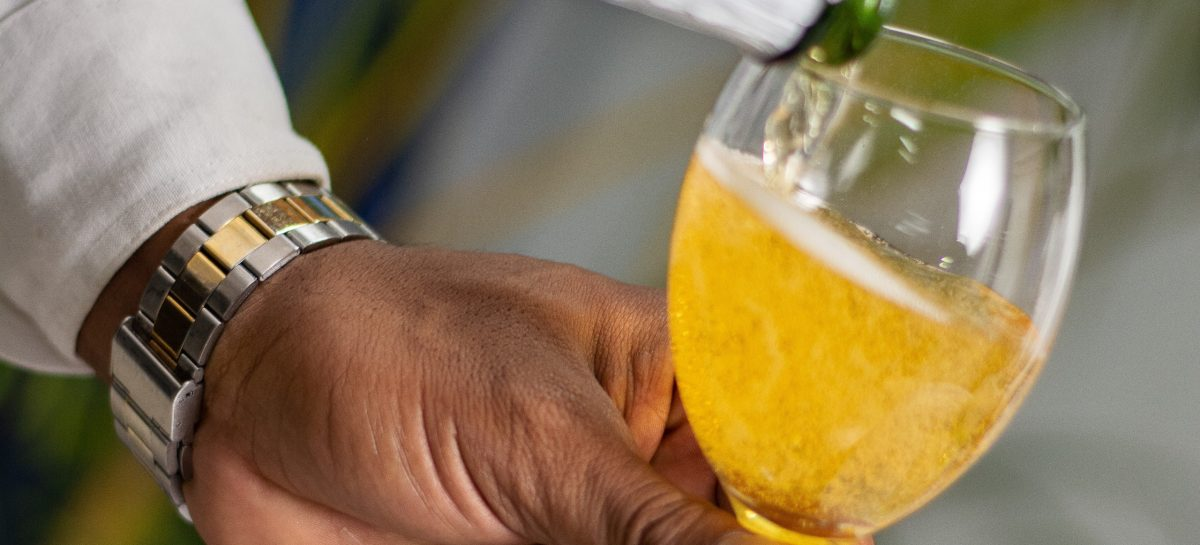 Drankproblemen door coronacrisis: wat kunnen we verwachten?