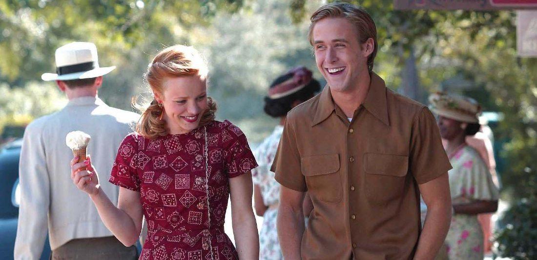10 leuke dates om je relatie spannend te houden