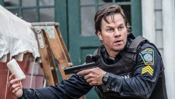 Nieuwe films en series die in juli op Netflix verschijnen