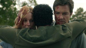 Ozark seizoen 4 gaat extra lang worden en is tevens het laatste seizoen van de Netflix serie