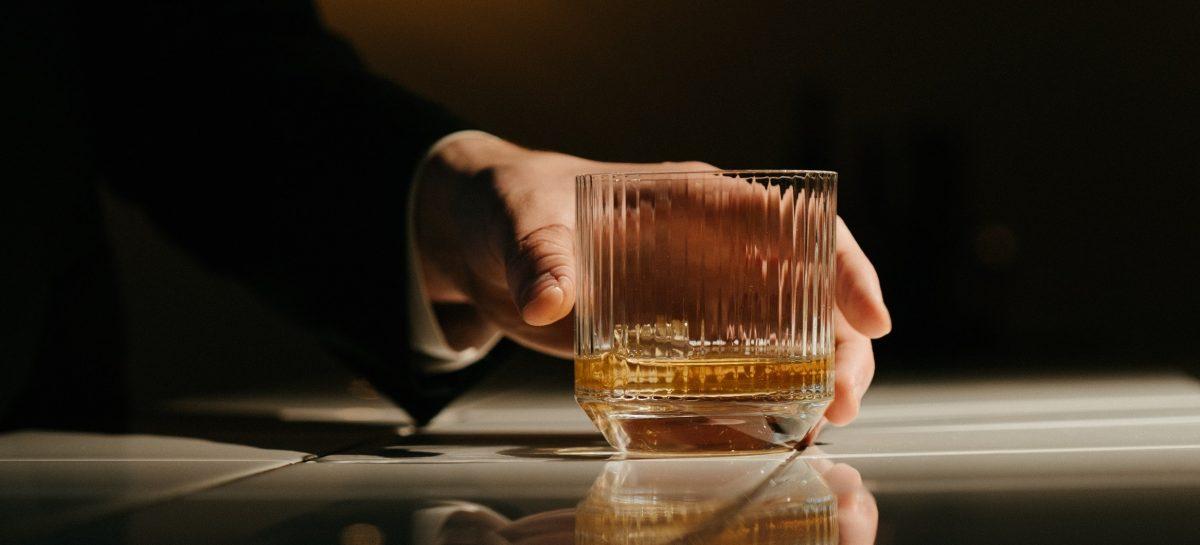De 5 beste Nederlandse whisky's