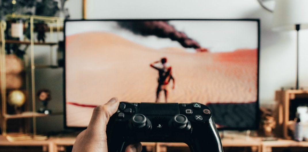 De prijs van PS5 games komt hoger te liggen dan die van PS4 games