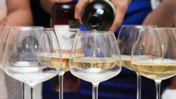 Afvallen en alcohol drinken? Dit zijn de beste caloriearme dranken