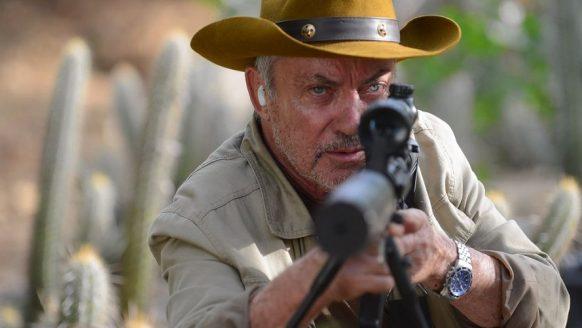 Film tip: keiharde Braziliaanse western Bacurau