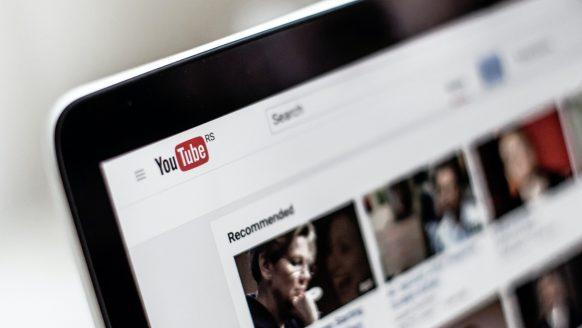 Hoe kan je gemakkelijk YouTube video's downloaden?