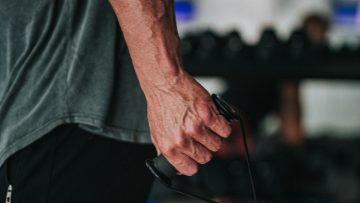Sporten met spierpijn: wel of niet doen?