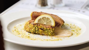 5 top restaurants in Amsterdam als absolute aanraders