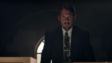 De Colombiaanse Netflix serie El Robo del Siglo wordt de nieuwe La Casa de Papel