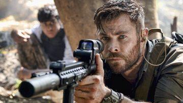 Netflix onthult voor het eerst de top 10 meest bekeken Netflix Originals
