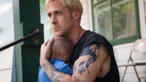The Place Beyond the Pine met Bradley Cooper en Ryan Gosling is de ultieme mannenfilm