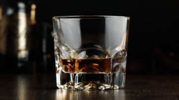 Dit is de beste whisky van 2020, volgens The International Whisky Competition