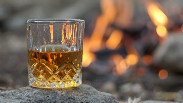 10 verrassende feiten die jij nog niet wist over whisky