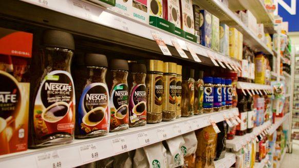 Dit is de goedkoopste supermarkt op het gebied van A-merken