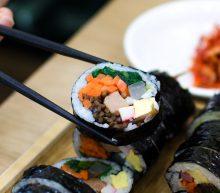 Is sushi nou wel of niet gezond voor je?