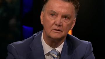 Zo rijk is oud-voetbaltrainer Louis van Gaal