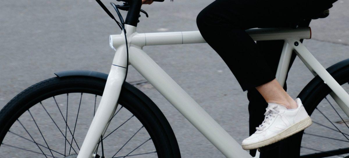 Alle verschillen tussen een e-bike en een speed pedelec