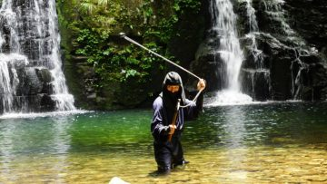 5 gekke dingen die je alleen in Japan kunt doen