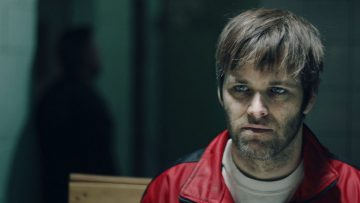Deze nieuwe Spaanse moordfilm staat vanaf vandaag op Netflix