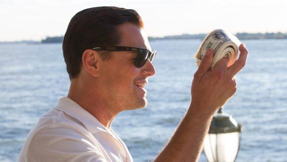 7 toffe dingen waar je je spaargeld aan kunt uitgeven