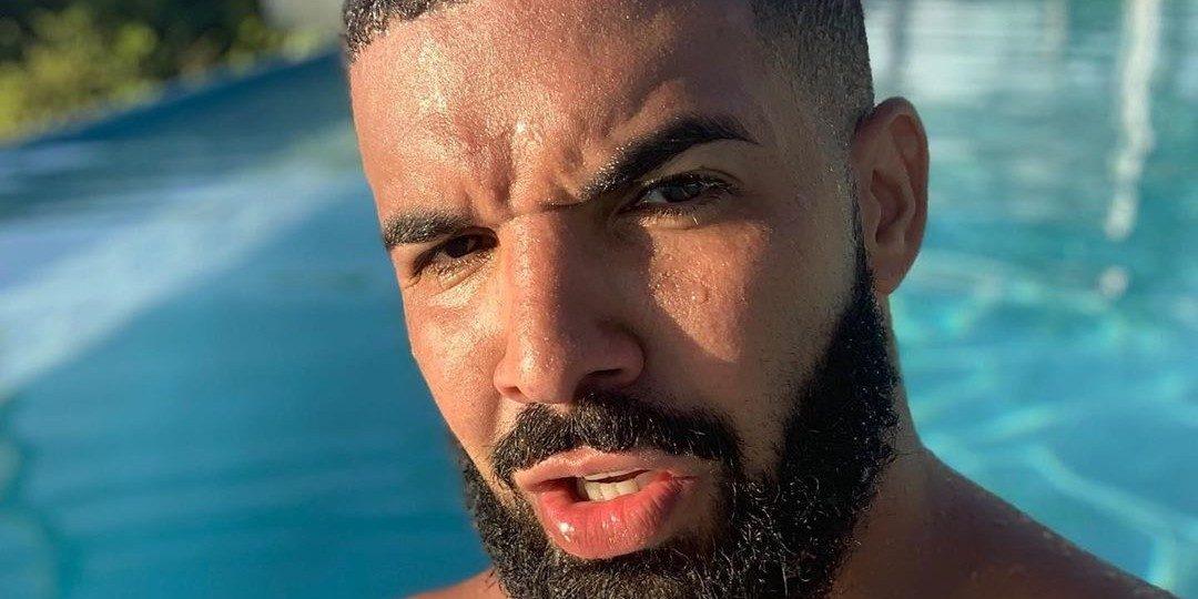 Binnenkijken in de $100.000.000 kostende villa van Drake