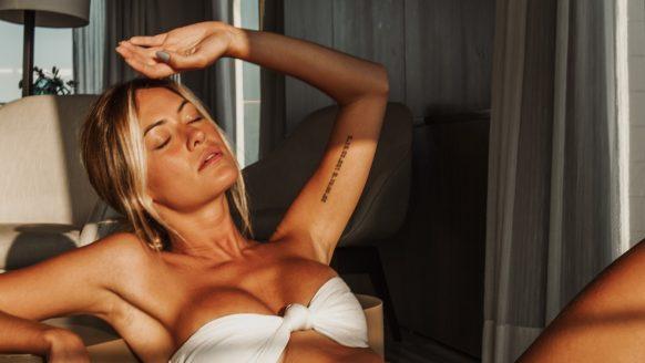 Wat vinden vrouwen nou écht lekker in bed?