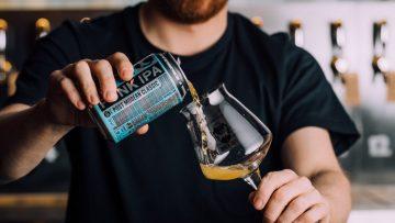 10 lekkere bittere bieren voor échte mannen