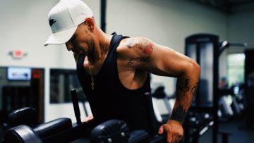 3 populaire voedingssupplementen onder sporters