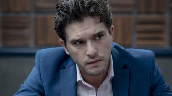 Nieuw op Netflix: langverwachte film en misdaadseries in week #38