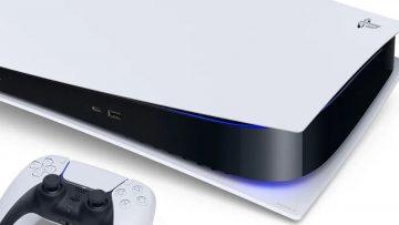 De prijs van de PS5 gaat mogelijk flink omlaag door de nieuwe Xbox
