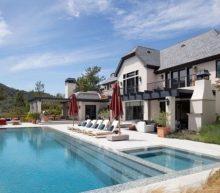 Justin Bieber koopt dit €22 miljoen kostende landhuis in Beverly Hills