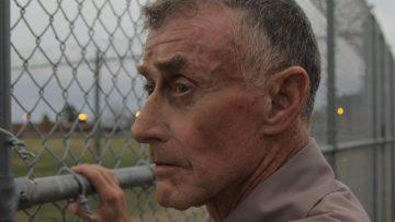 10 true crime-series op Netflix