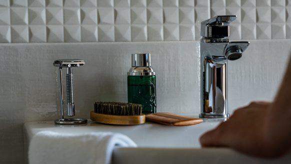 Met deze tips blijf je jouw parfum langer ruiken