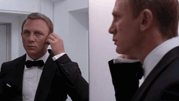 4 James Bond gadgets die daadwerkelijk je zelf kan kopen