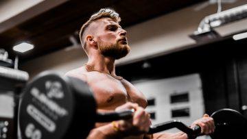 Hoeveel herhalingen moet je doen voor optimale spiergroei?